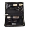 black-5-piece-shaving-box-mach3