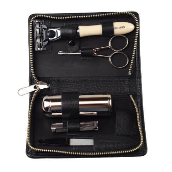 black-5-piece-shaving-box-mach3