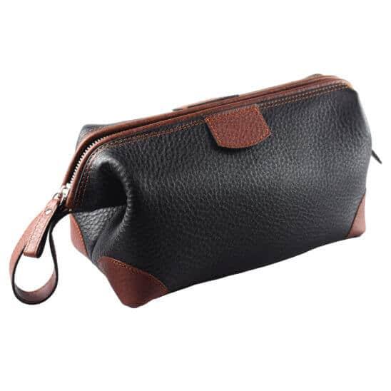 black-havana-wetpack