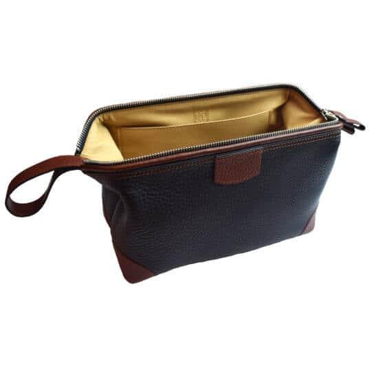 black-havana-wetpack2