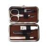 havana-5-piece-manicure-set