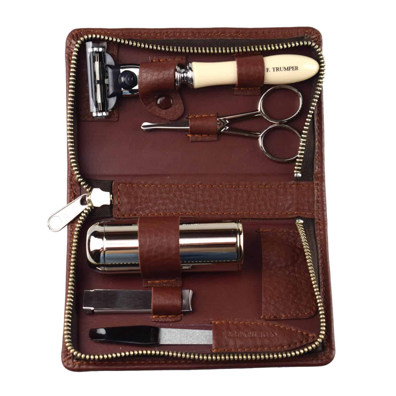 havana-5-piece-shaving-box-mach3