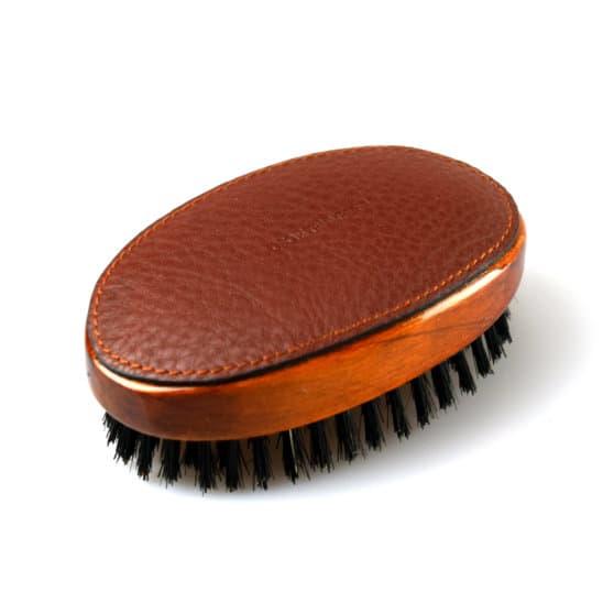 havana-hairbrush