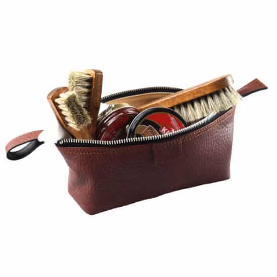 havana-shoe-kit