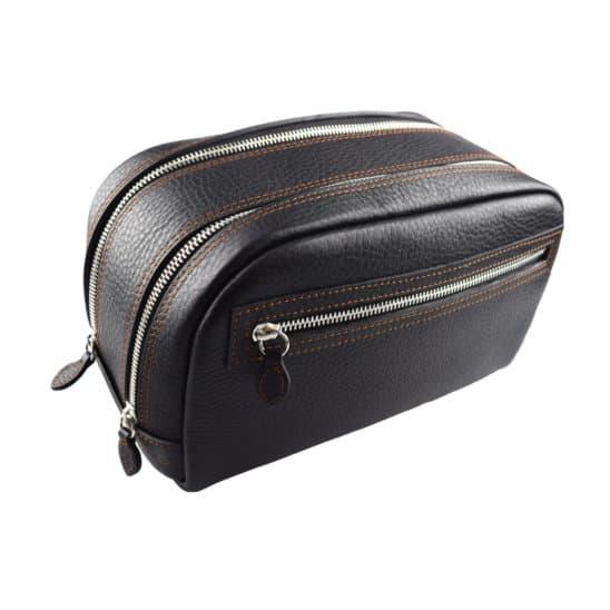 Black-Double-Zip-Wetpack