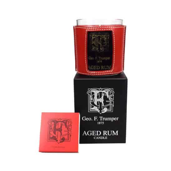 aged-rum-candle-red