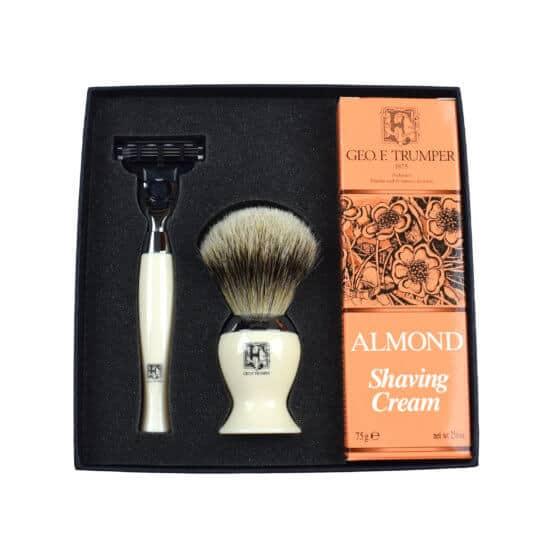 mach3-set-almond