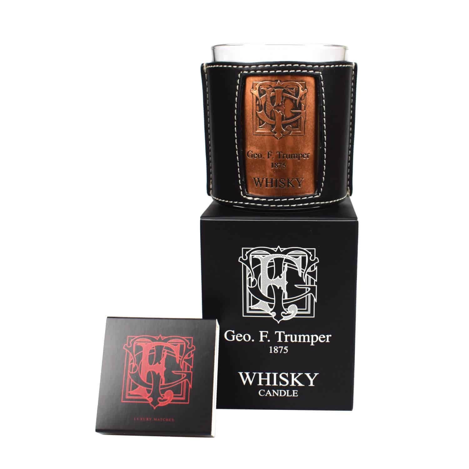 whisky-candle-black