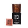 whisky-candle-brown