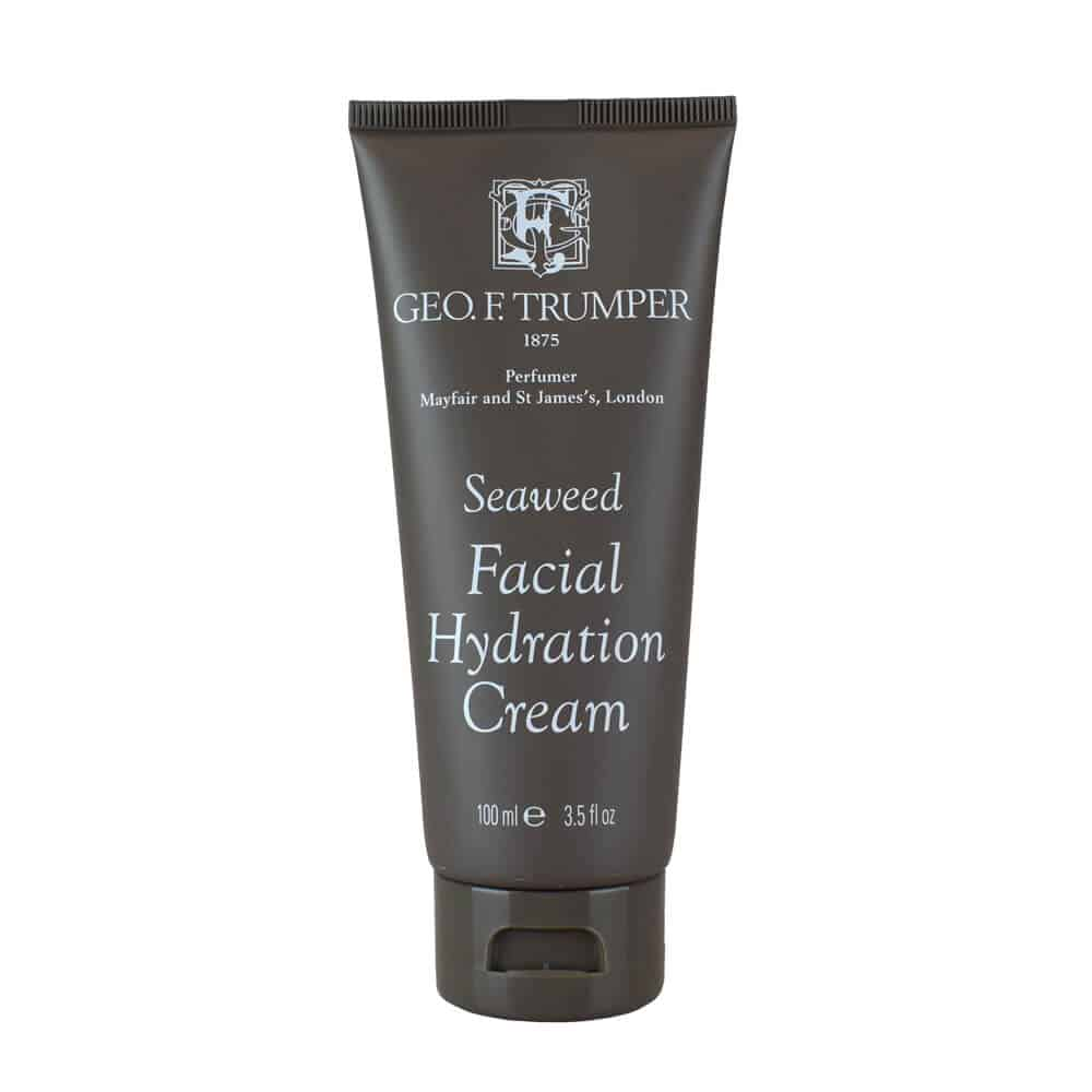 seaweed-facial-hydration-cream