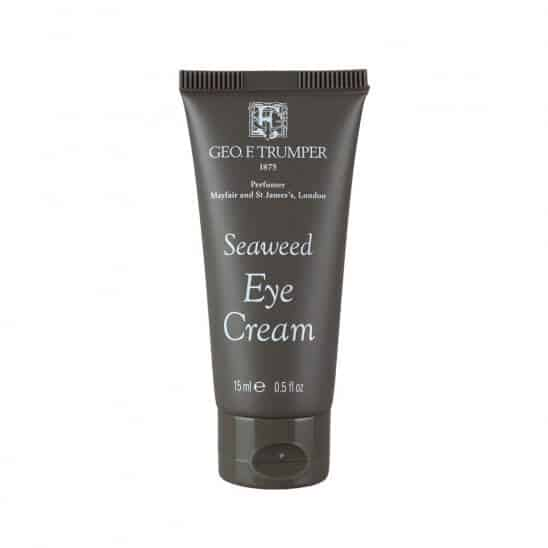 seaweed-eye-cream