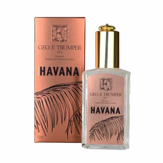havana-cologne-50ml