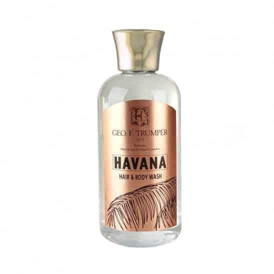 havana-body-wash-100ml