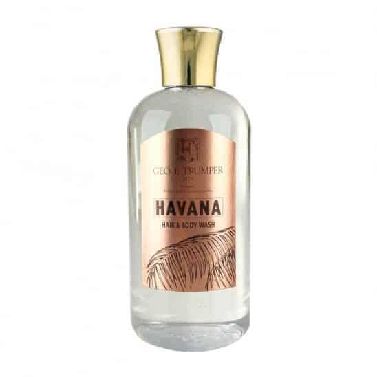 havana-body-wash-200ml