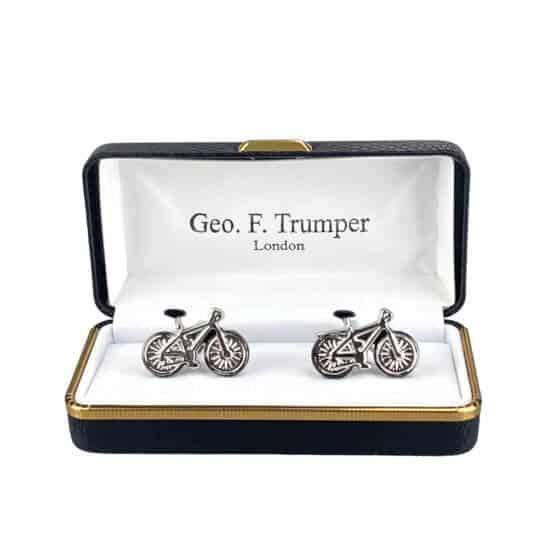 bicycle-cufflinks