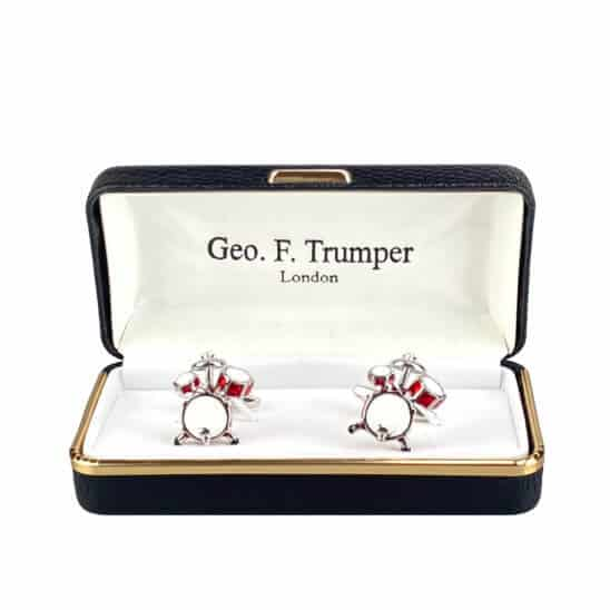 drum-set-cufflinks