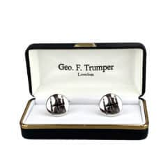 gear-change-cufflinks
