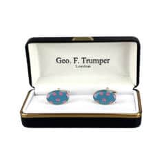 oval-turquoise-cufflinks