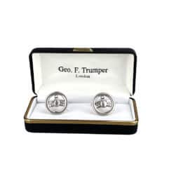 steering-wheel-cufflinks
