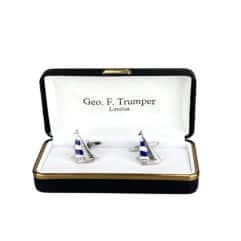 blue-yacht-cufflinks