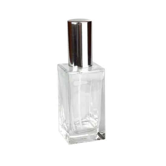 clear-rectangular-spray