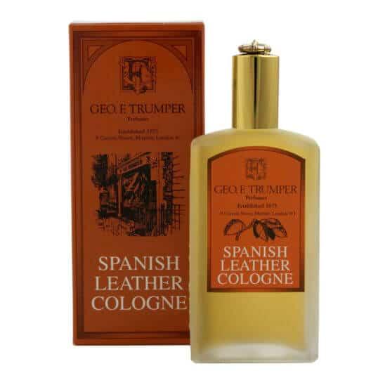spanish-leather-cologne-100ml-atomiser