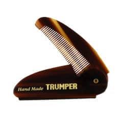 folding-moustache-comb