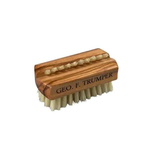 olive-wood-nail-brush