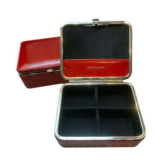 cufflink-box-red