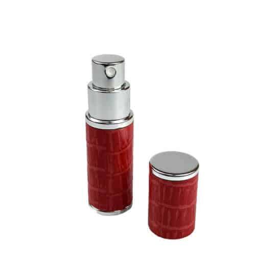 burgundy-small-atomiser