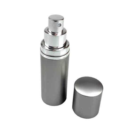 grey-round-atomiser
