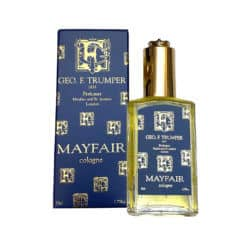 mayfair-cologne