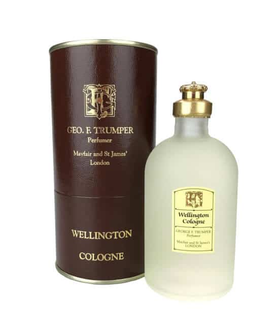 Wellington-Cologne-100ml-sprinkler