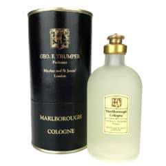 marlborough-cologne-100ml-sprinkler